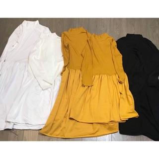 Set váy cô bạn thân thumbnail