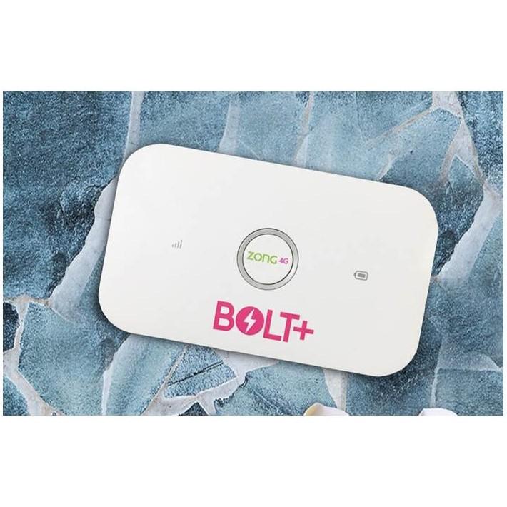 Bộ phát sóng wifi 3G/4G Huawei E5573C Tốc Độ Cao 150Mbps( trắng) - 2712866 , 391253859 , 322_391253859 , 809000 , Bo-phat-song-wifi-3G-4G-Huawei-E5573C-Toc-Do-Cao-150Mbps-trang-322_391253859 , shopee.vn , Bộ phát sóng wifi 3G/4G Huawei E5573C Tốc Độ Cao 150Mbps( trắng)