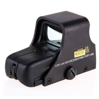 Holosight Eotech Model 551