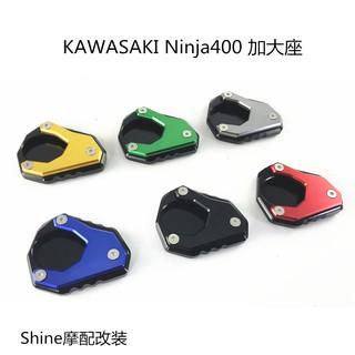 Bộ Đồ Chơi Mô Tô Kawasaki Ninja 400 Ninja 400 2018