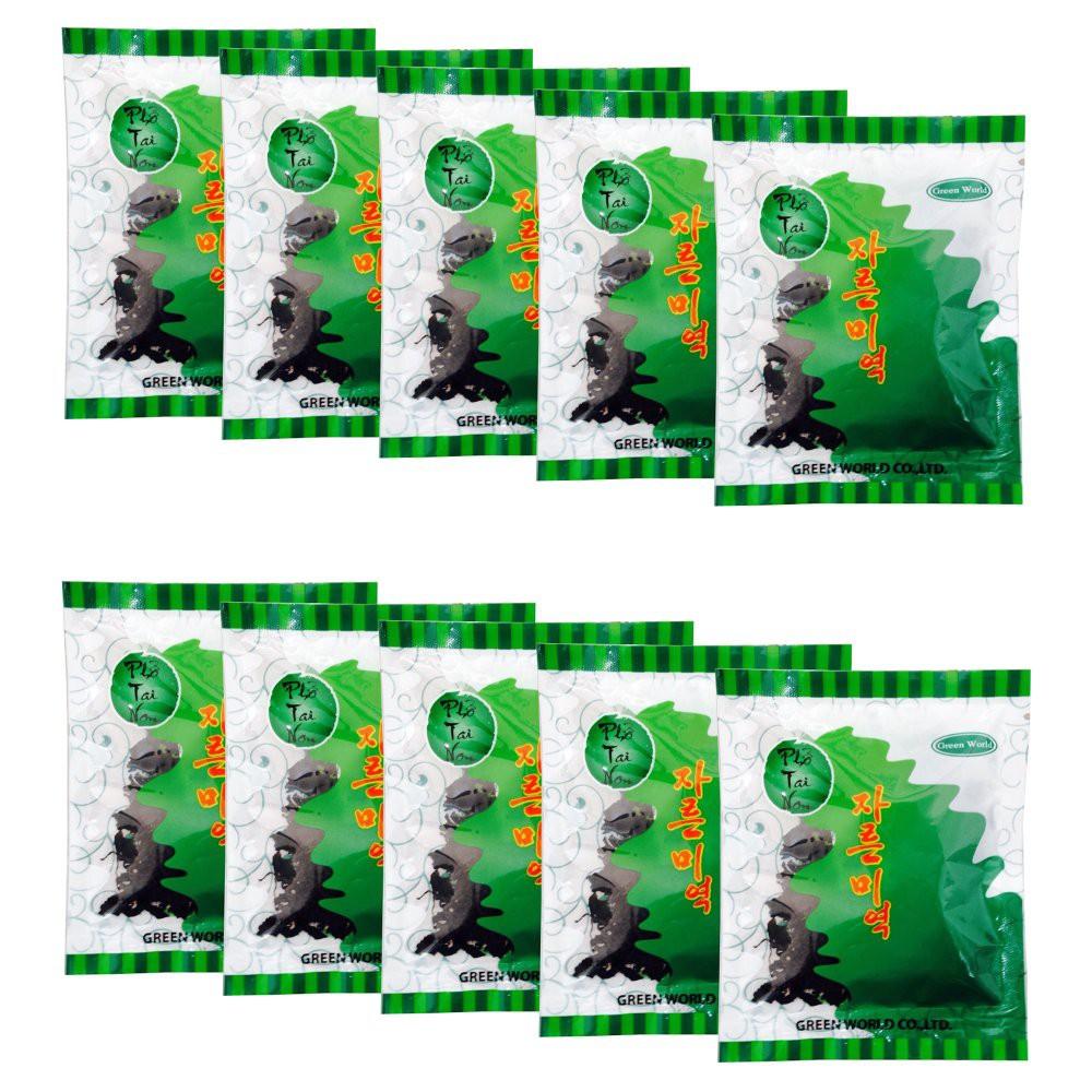COMBO 5 GÓI RONG BIỂN KHÔ RONG BIỂN NẤU CANH WAKAME - 9976335 , 395563313 , 322_395563313 , 145000 , COMBO-5-GOI-RONG-BIEN-KHO-RONG-BIEN-NAU-CANH-WAKAME-322_395563313 , shopee.vn , COMBO 5 GÓI RONG BIỂN KHÔ RONG BIỂN NẤU CANH WAKAME