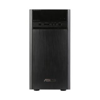 Máy tính để bàn Asus K31CD-K-VN012D