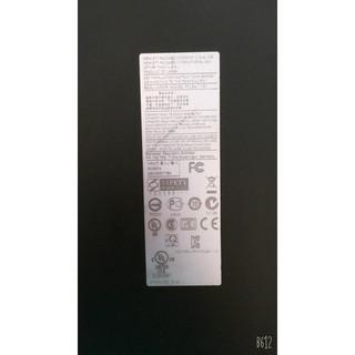 #Máy #Bộ HP Workstation Z420 Chuyên Đồ Họa Và Render Nặng – Mới