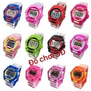 đồng hồ trẻ em - 1 cái