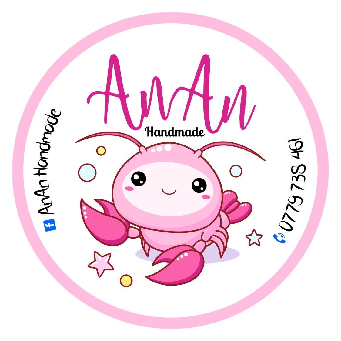 AnAn Handmade
