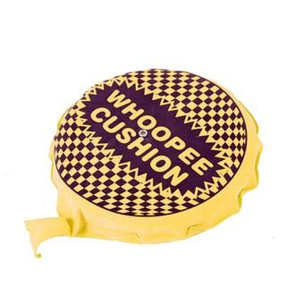 Bao Đánh Rắm – Whoopee Cushion (màu vàng) – Winz.vn