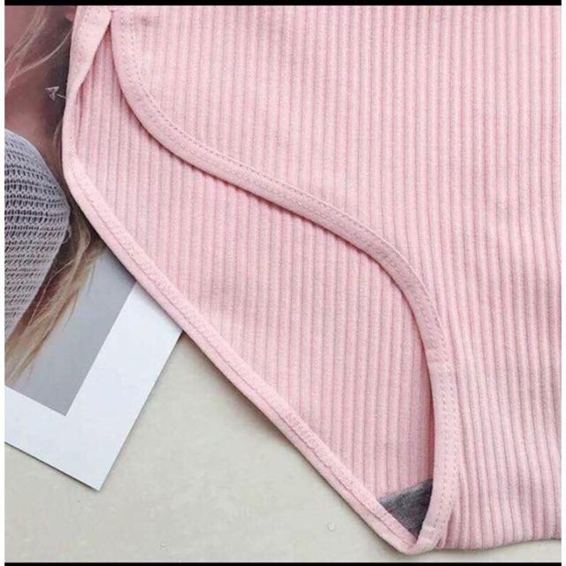 HỘP QUẦN LÓT COOTON (5 quần, từ 60kg đổ lại) | SaleOff247
