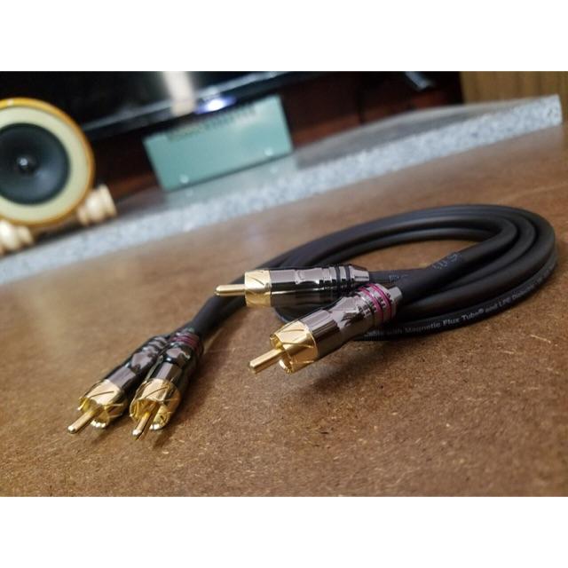 Combo 3 sợi dây của Monster 2 ra 2 AV dài 0.8m - 21664711 , 1351436952 , 322_1351436952 , 450000 , Combo-3-soi-day-cua-Monster-2-ra-2-AV-dai-0.8m-322_1351436952 , shopee.vn , Combo 3 sợi dây của Monster 2 ra 2 AV dài 0.8m