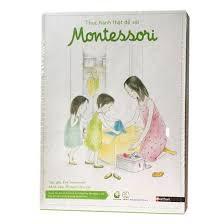 Boxset Thực Hành Thật Dễ Với Montessori - 2532936 , 647501650 , 322_647501650 , 360000 , Boxset-Thuc-Hanh-That-De-Voi-Montessori-322_647501650 , shopee.vn , Boxset Thực Hành Thật Dễ Với Montessori