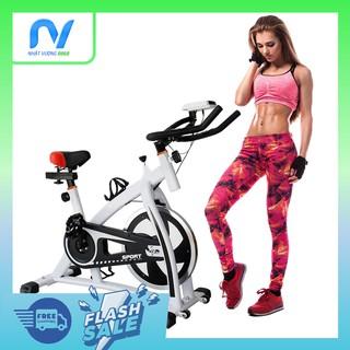 Xe Đạp Tập Gym, Xe Đạp Thế Dục, Xe Đạp Tại Nhà, Xe Đạp – nhatvuong8868