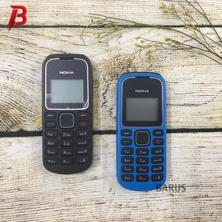 Điện thoại nokia 1280 chính hãng, bảo hành 12 tháng