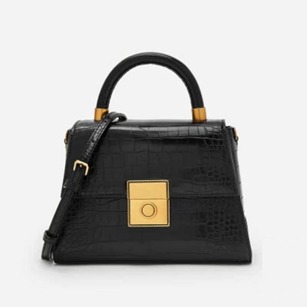 Túi xách nữ 🌞SANG TRỌNG🌞 Túi đeo chéo nữ đẹp