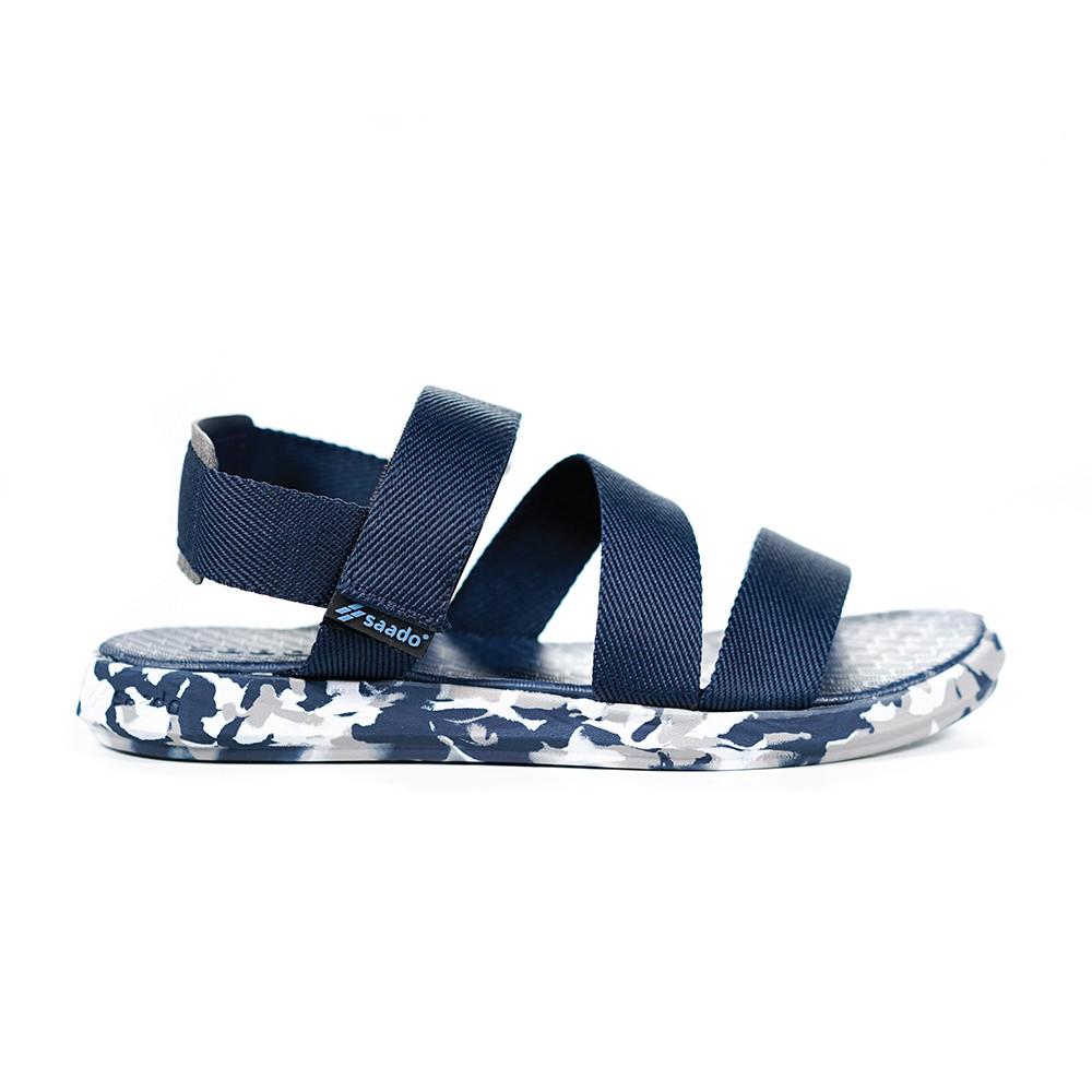 Sandal Saado CL02- Đội quân viking