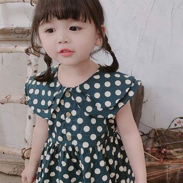Váy thúy ngô