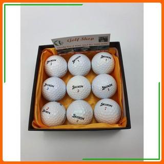 Bóng Golf - Bóng golf Titleist Pro V1 Hàng chính hãng thumbnail