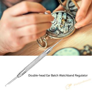 ✿if♥Metal   Opener Strap Replace Spring Bar Remover Tools▶
