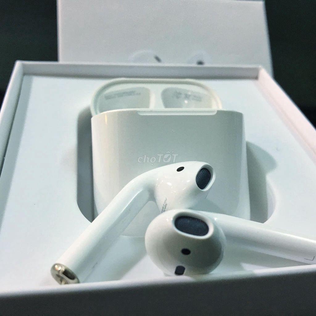Tai nghe bluetooth không dây i1000 i500 tws. Full chức năng tháo tai dừng nhạc, đổi tên, định vị, cài đặt chạm cảm ứng