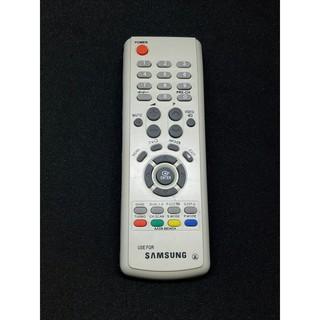 Điều Khiển Tivi Dành Cho Sam TL-4002