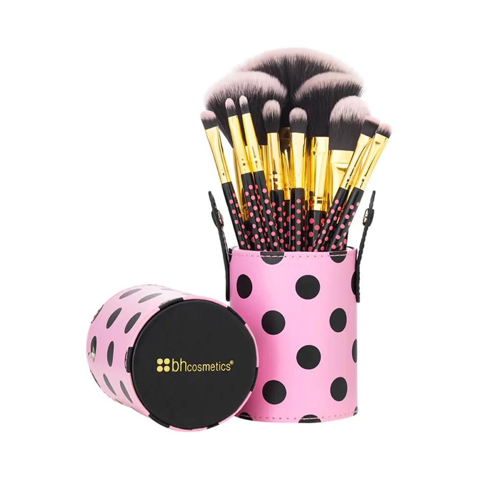 [Trả order - Trần Quỳnh Hoa] BH Cosmetics Pink a Dot - 15209672 , 753857452 , 322_753857452 , 410000 , Tra-order-Tran-Quynh-Hoa-BH-Cosmetics-Pink-a-Dot-322_753857452 , shopee.vn , [Trả order - Trần Quỳnh Hoa] BH Cosmetics Pink a Dot