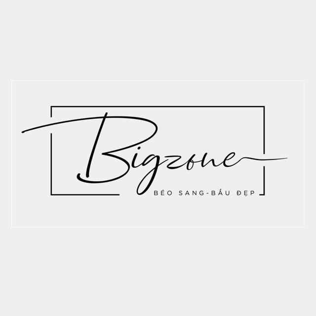 BigZone - Đồ bầu, Bigsize