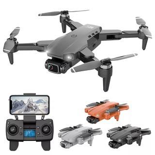 Máy bay camera 4k flycam mini giá rẻ ⚡️𝐅𝐑𝐄𝐄 𝐒𝐇𝐈𝐏⚡️ flycam điều khiển từ xa quay phim, chụp ảnh, động cơ không chổi than