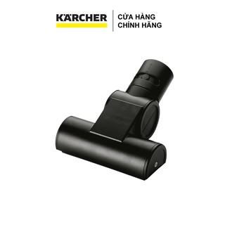Đầu hút bụi Turbo Karcher NW 35
