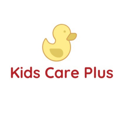 Kids Care Plus