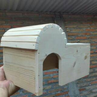 TEM Serie Unterputz Dosen RECTANGULAR BOX HOLLOW WALLVM 2
