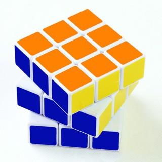 Rubic đồ chơi thông minh phát triển trí tuệ cho bé ( + ẢNH THẬT)