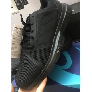 HOT HOT Nhất Giày tennis adidas courtjam bounce 3 màu 2020 :(