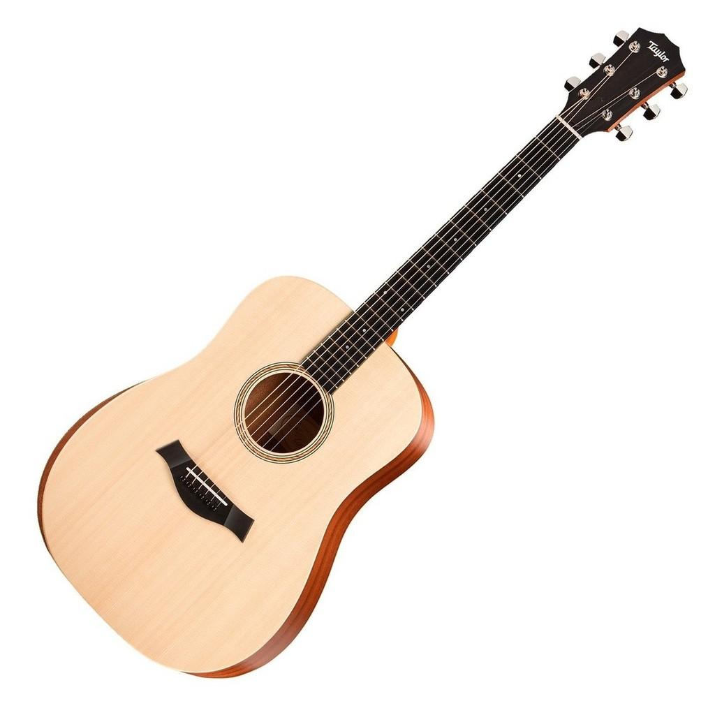 Đàn guitar Taylor A10