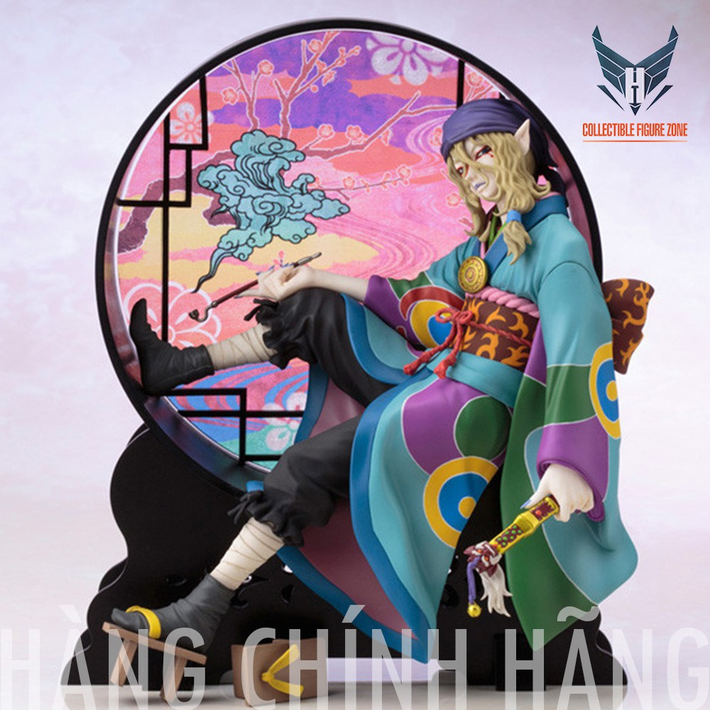 Mô Hình Nhật Bản - ARTFX J Mononoke - Kusuriuri
