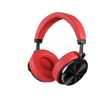 Tai nghe Bluetooth chống ồn Bluedio T5