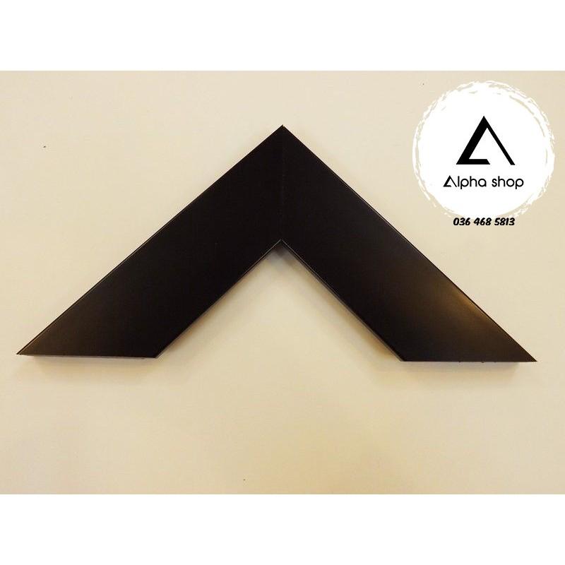 Khung ảnh A2 (40x60) TREO TƯỜNG giá rẻ