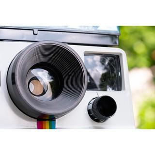 [Sẵn hàng] Máy ảnh Polaroid 1000 cực đẹp