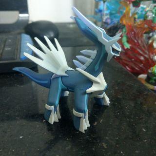 Mô hình pokemon_Dialga