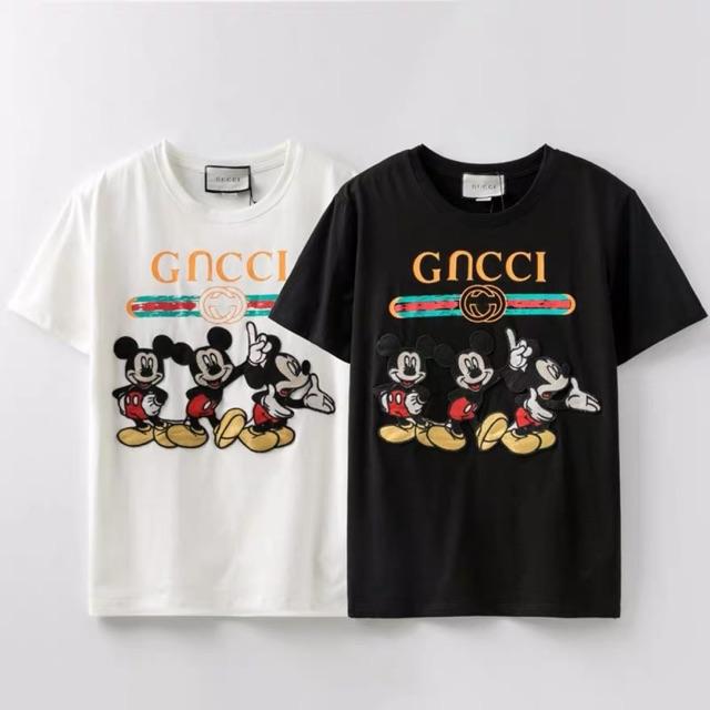 Phông Gucci Mickey