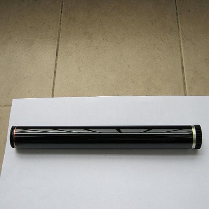 Trống drum Fuji Xerox Docuprint P225, P225d, P225dw, M225dw, M225z, M265z, trống hình hộp mực máy in laser trắng đen