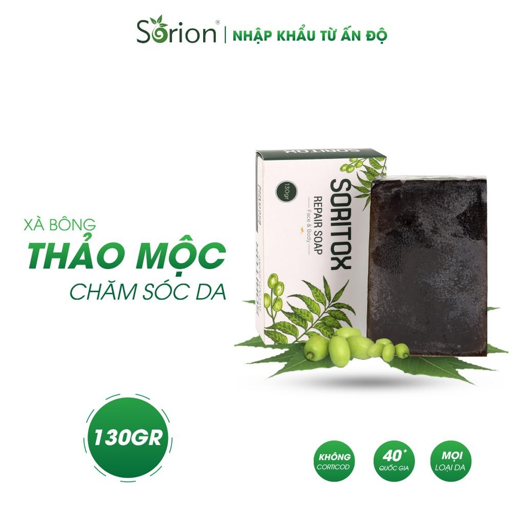 spray antitabaka leszokni a dohányzásról)