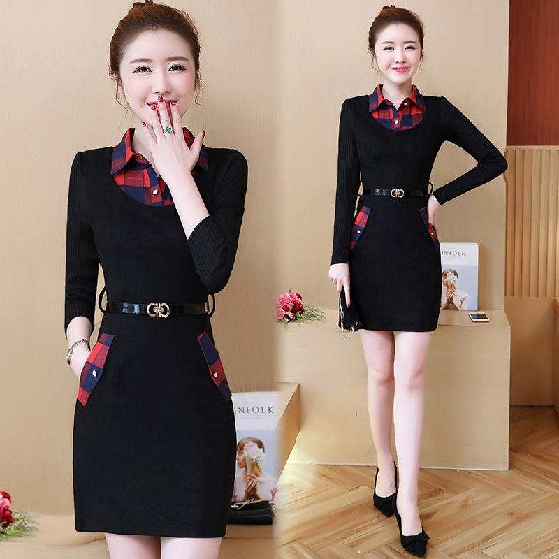 áo len tay dài thời trang dành cho nữ - 15060871 , 2824149443 , 322_2824149443 , 455900 , ao-len-tay-dai-thoi-trang-danh-cho-nu-322_2824149443 , shopee.vn , áo len tay dài thời trang dành cho nữ
