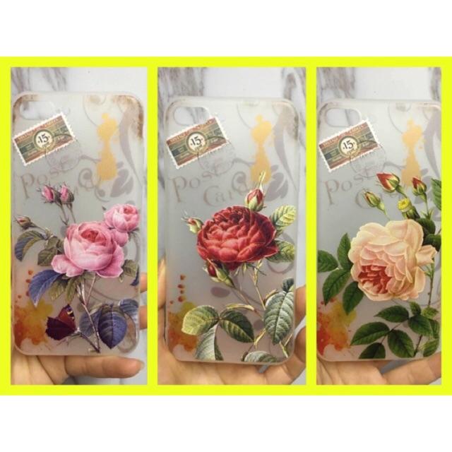 Ốp hoa cổ điển châu âu mẫu mới siêu đẹp - 2405188 , 237158533 , 322_237158533 , 45000 , Op-hoa-co-dien-chau-au-mau-moi-sieu-dep-322_237158533 , shopee.vn , Ốp hoa cổ điển châu âu mẫu mới siêu đẹp