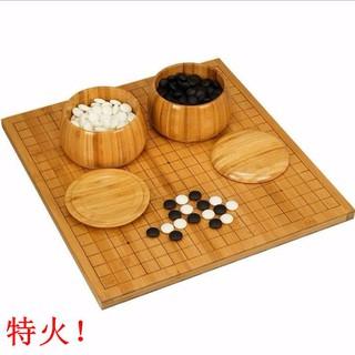 bàn cờ vua trắng đen