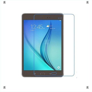 ❥JE'Hot HD Clear Screen Protector Guard Cover Film Foil for Samsung Galaxy Tab A 9.7 SM-T550