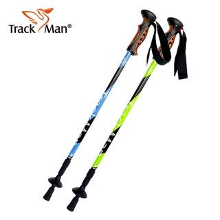 Gậy leo núi Trackman TM6705