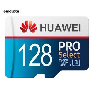 Thẻ nhớ TF Hua-wei Pro tốc độ cao 64G/128G/256G/512G/1T dành cho điện thoại