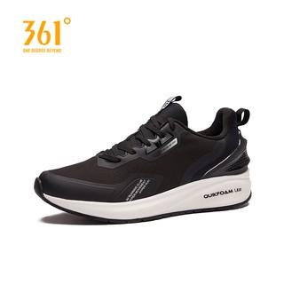 361 Degrees Men Lightweight Running Shoes 572042206