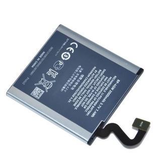 Pin Dành Cho Nokia Lumia 920 BP-4GW zin – Bảo hành 6 tháng (Hàng hãng)