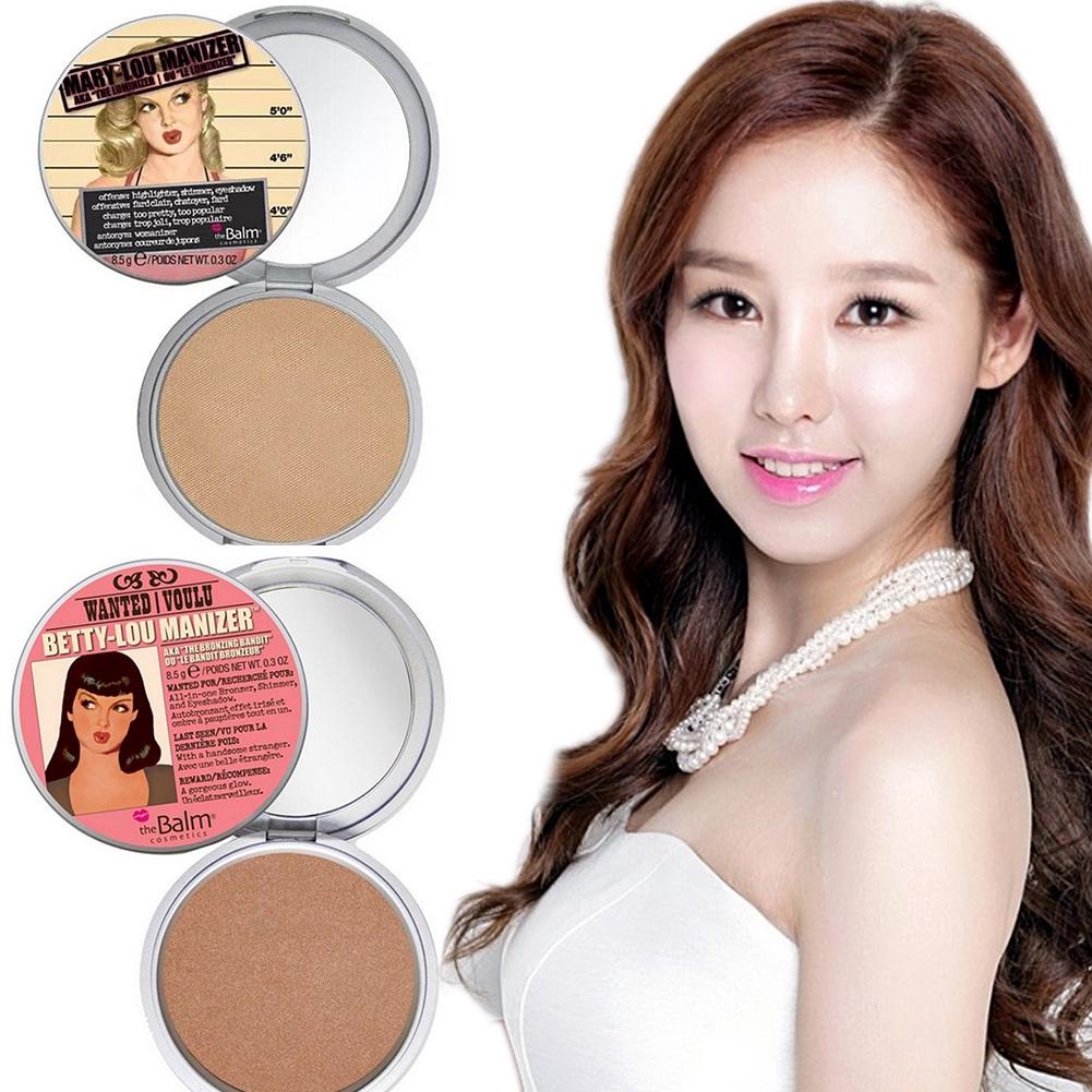 Pressed powder, makeup accessories, long lasting