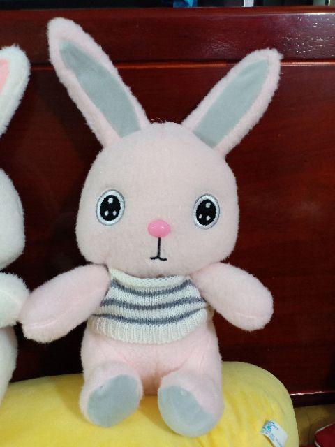 Thỏ Ngọc dễ thương