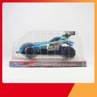 [KTKA] Đồ chơi xe đua thể thao Long Thủy LT 0925B-1